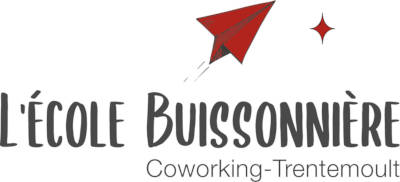 logo ecole-buissonniere
